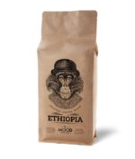 RÅ«Å¡inÄ— kava The Mood Ethiopia 1 kg