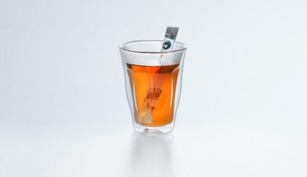 Vaisinė Goji arbata (16 lazdelių)