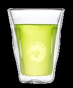 Regeneruojanti žalioji arbata su citrinžole (15 maišelių)