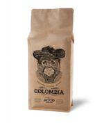 Rūšinė kava The Mood Colombia 1 KG