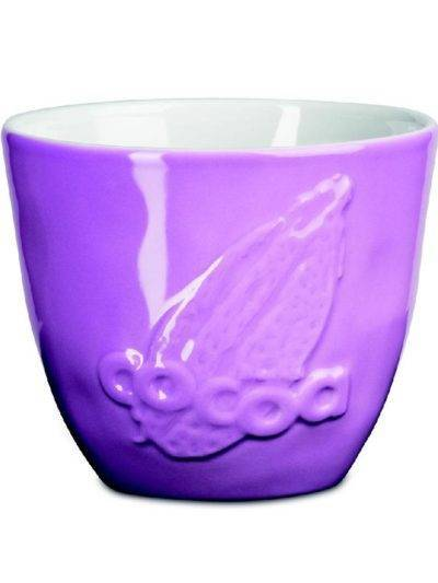 Kakavos puodelis