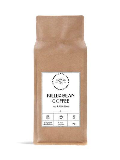 Coffee24 kava Killer Bean